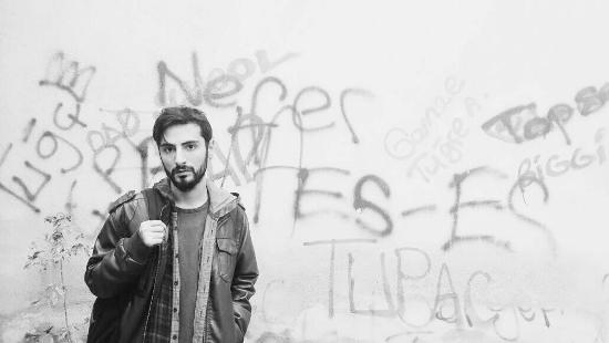 18 şehirden LGBTİ öğrenciler Bursa'da buluşuyor