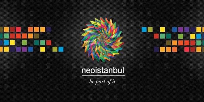 Neo İstanbul Kapılarını Kapattı