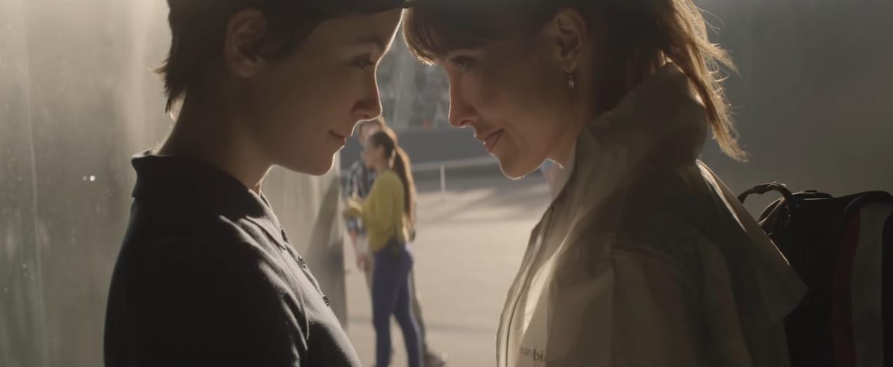 Televizyonda Yayınlanmamış En İyi LGBT Temalı '5' Reklam Filmi