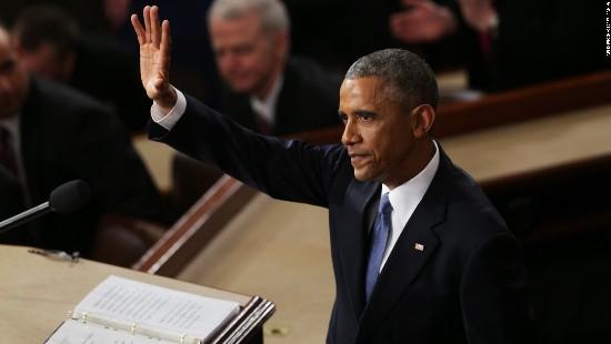 Obama: Evlilik Eşitliği Bir Özgürlük Hikayesine Dönüştü