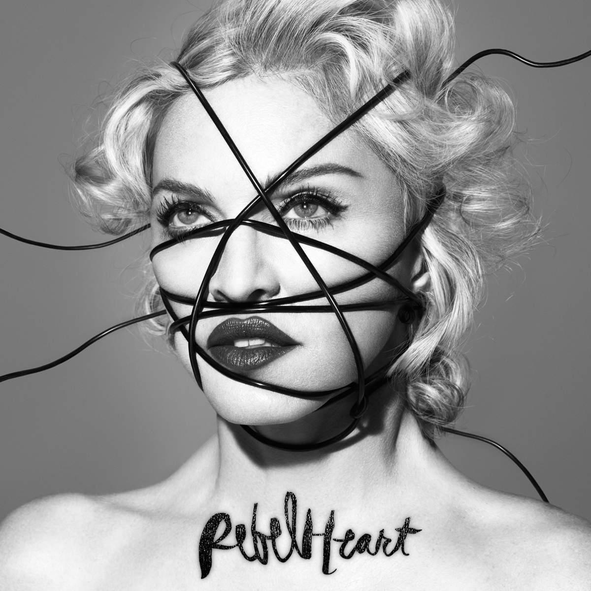 İyi Ki Madonna!