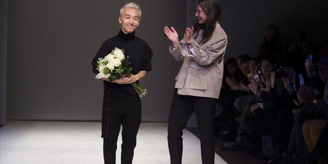 H&M'in Tasarım Yarışmasının Kazananı Belli Oldu