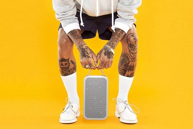 Taşınabilir Müzikte Son Nokta: BeoPlay A2