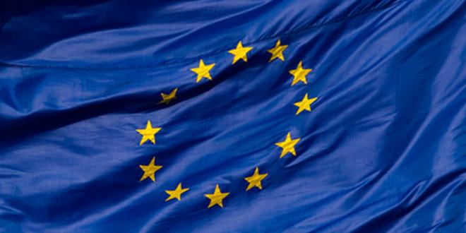 Avrupalı Kral Gay Dergisine Kapak Olursa