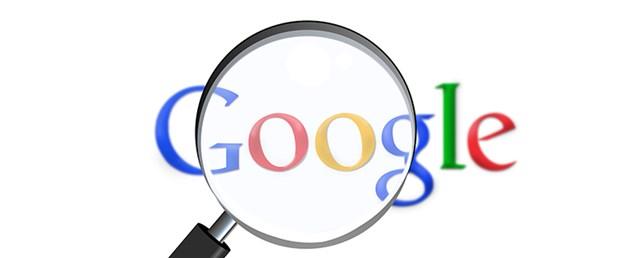 Google Eşcinsel Kullanıcılarını Kızdırdı!