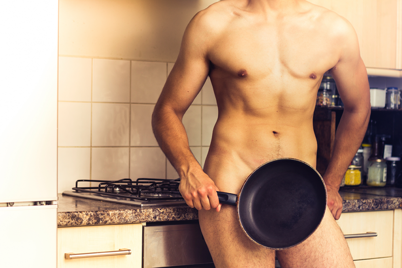 sexycook