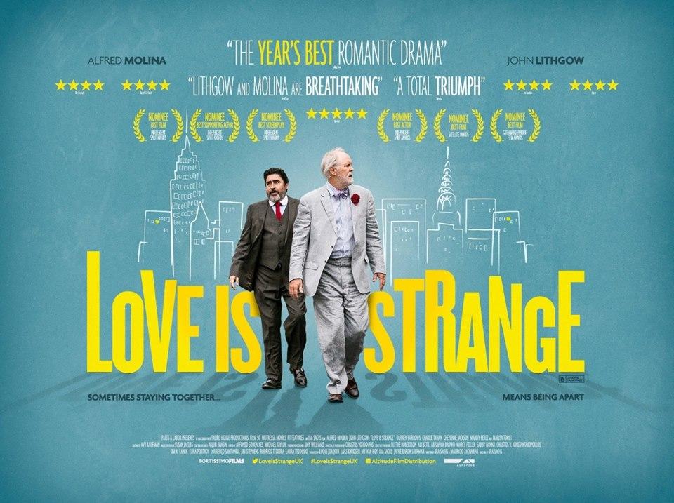 Aşk Başkadır'ın Türk Yapımcısıyla Tanışın