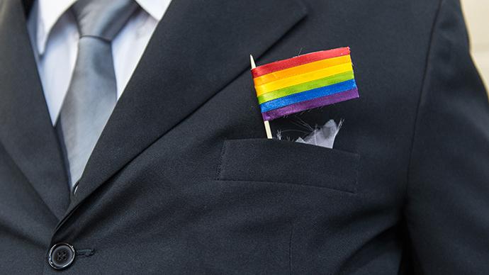Şirketlerde LGBT Bireyler ve Kadınlar Geliri Artırıyor