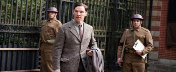 İngiliz kraliyeti, Cumberbatch'in eşcinsel haklarını savunan kampanyasını reddetti