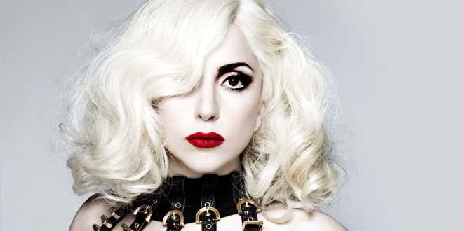 American Horror Story'de Gaga Esintisi