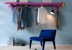 clothing-display-3