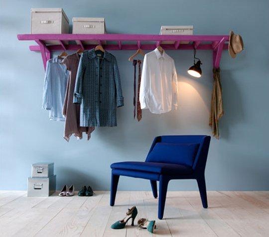 clothing-display-3