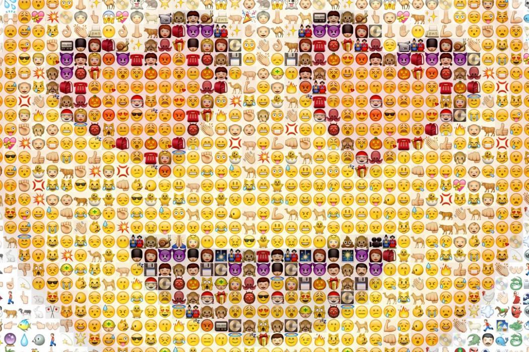 iOS için Gay Temalı Emojiler Yolda!
