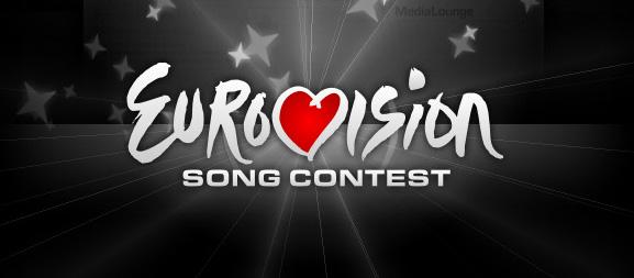 Eurovision'da TRT'yi temsil edecek şarkıcı kriterleri!