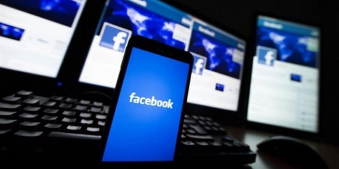 Facebook'ta Cinsiyet Seçimi Meselesi Daha Özgür