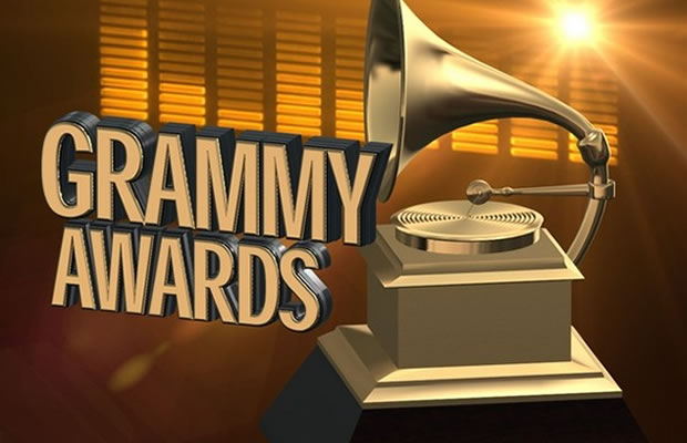 İşte Grammy Adayları!