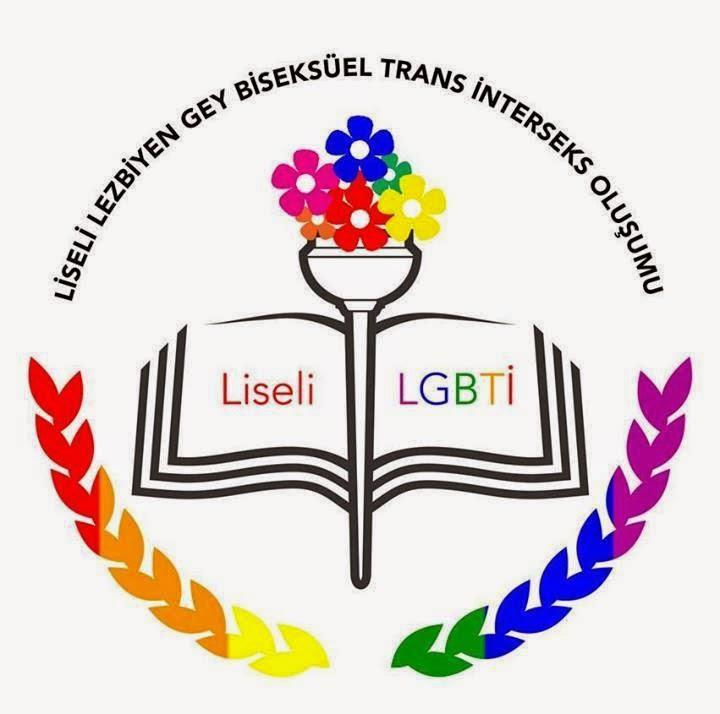 Liseli LGBTİ 8 Şubatta Boykot'ta