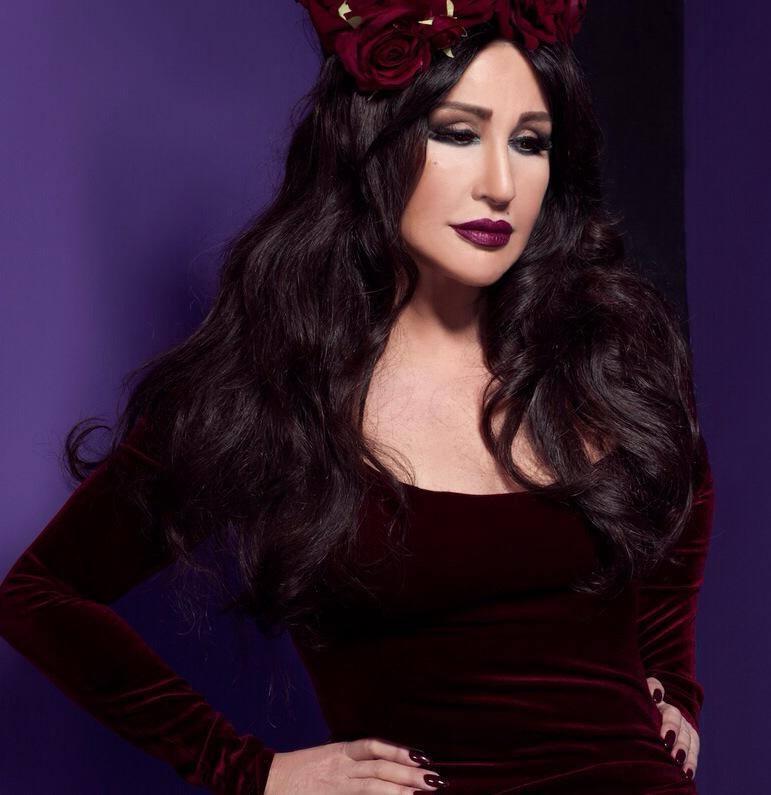 Nükhet Duru Transeksüel Mi?!