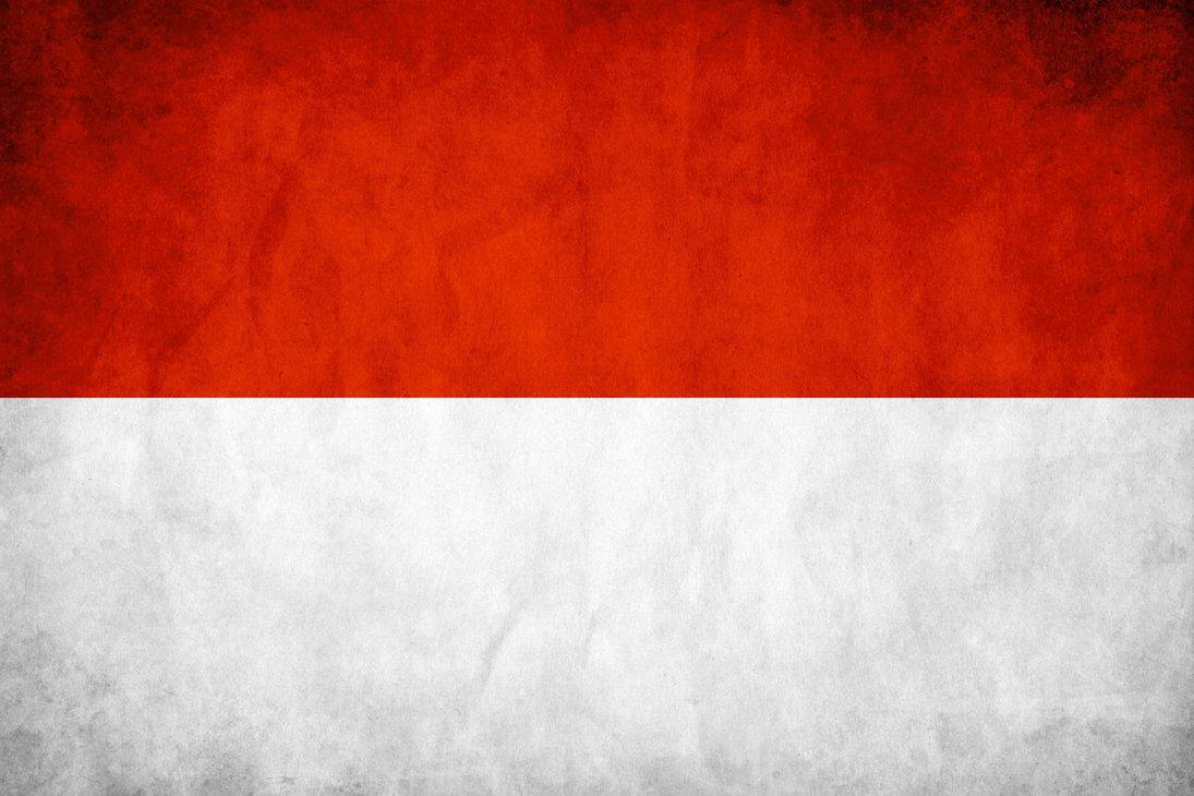 Endonezya'da Eşcinsel Krizi