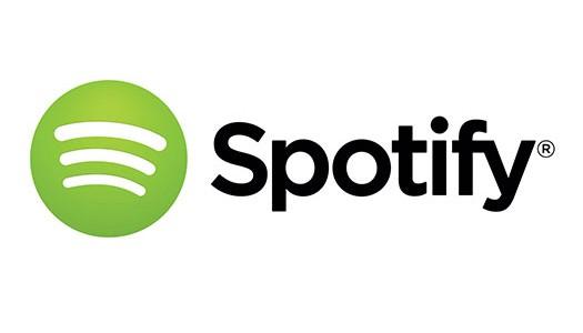 Spotify Türkçe Müzik Arşivini Genişletti