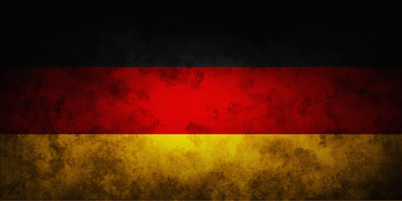 Almanya'dan Faşist Aileye Ceza