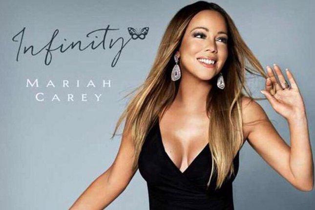 Mariah Carey Infinity ile Kulaklarımızın Pasını Siliyor!