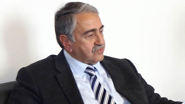 Kuzey Kıbrıs'ın Yeni Cumhurbaşkanı LGBT Dostu Akıncı