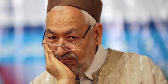 """""""İslam Farklı Cinsel Yönelimlere Saygı Duyacaktır"""""""