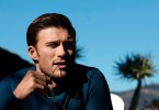 Scott-Eastwood-Wallpaper