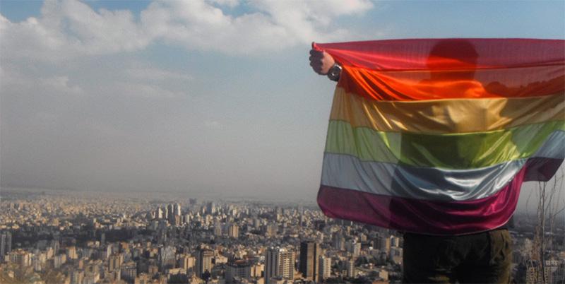 İran'da LGBT'ler Özgürleşiyor Mu?