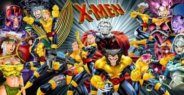 x-men_marvel_comics_desktop_1920x985_hd-wallpaper-630197