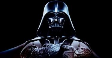 Darth-Vader-voiced-by-Arnold-Schwarzenegger