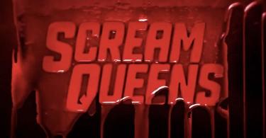 Scream-queens_teaser
