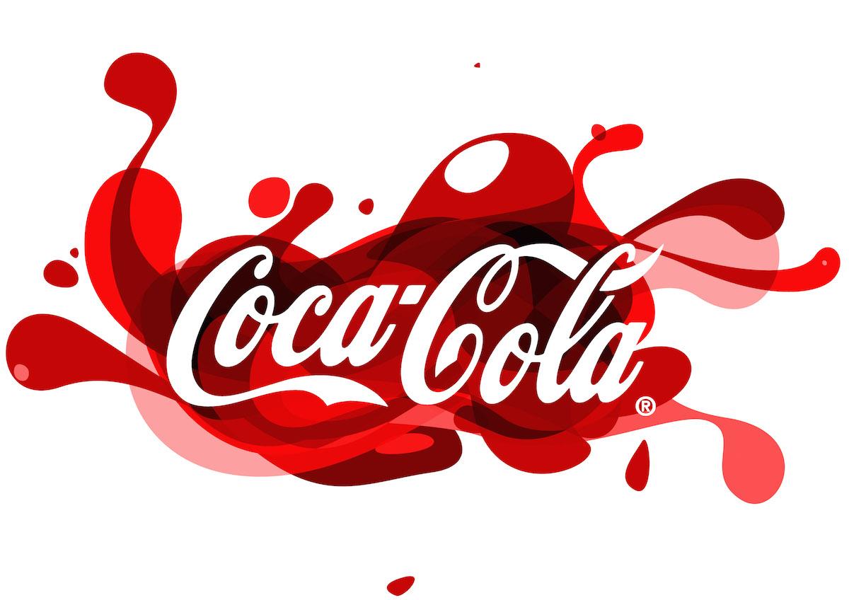 Coca Cola'dan Eşcinsel Aileleri Destekleyen Reklam