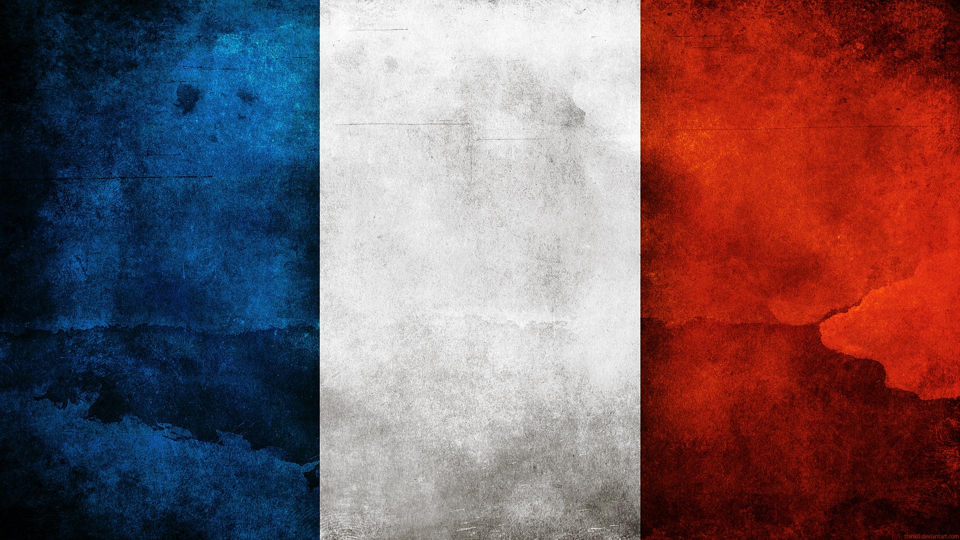 Fransız Protestan Kilisesi'nden Eşcinsel Evliliğe Onay Çıktı