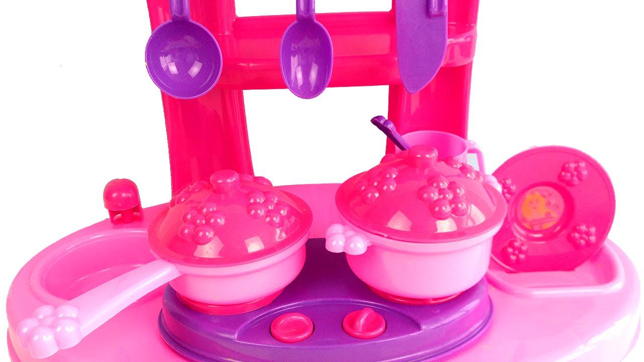 oyuncak-mutfak-seti-ile-hamur-oyunu-yemek-yapimi-oyun-hamuru-tv_8854000-1274_1280x720