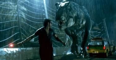 Jurassic_World_36789