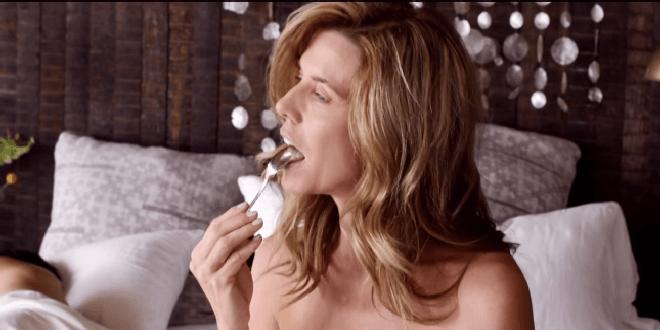 Chobani'den LGBT İçerikli Yoğurt Reklamı