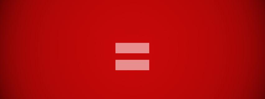 Evlilik Eşitliği Her Eve Lazım