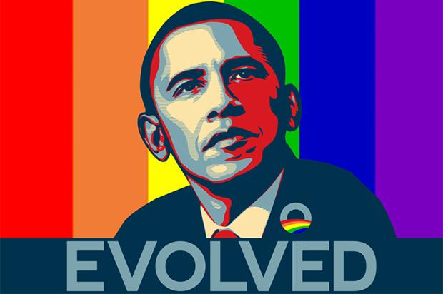 Barack Obama'dan Onur Haftası Mesajı Var