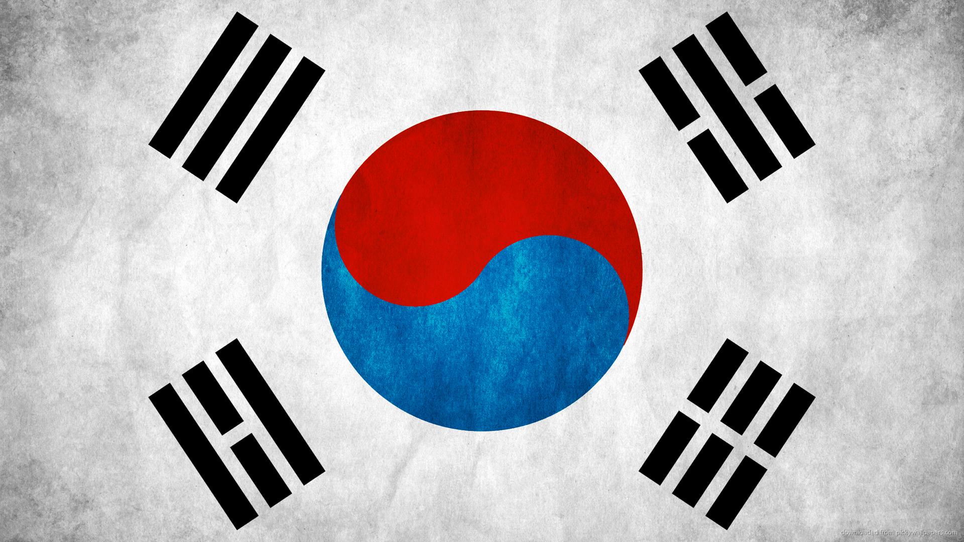 Güney Kore'de Onur Yürüyüşü'ne Yasak Geldi