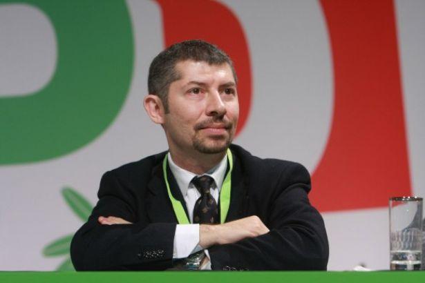 İtalyan Müsteşar Evlilik Eşitliği İçin Açlık Grevine Girdi
