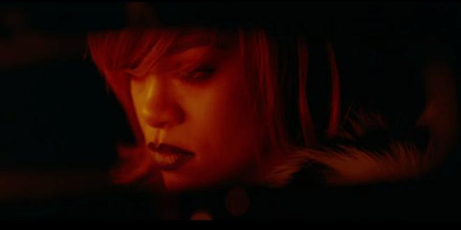 Rihanna'dan Yeni Klip: Bitch Better Have My Money