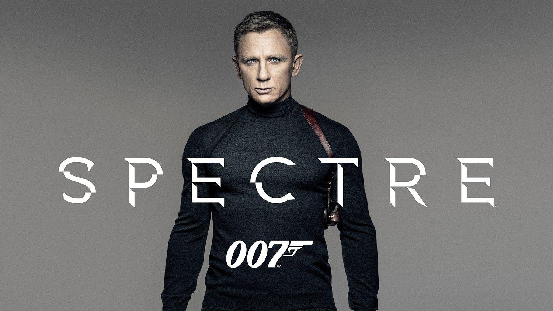 James Bond Serisinin Son Fragmanı Yayınlandı