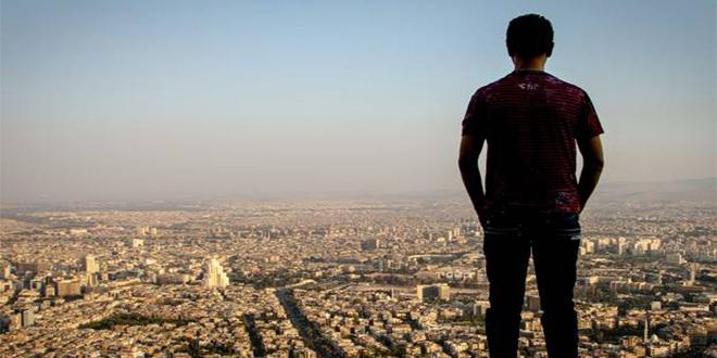 İstanbul: Suriyeli Eşcinsellerin Cenneti