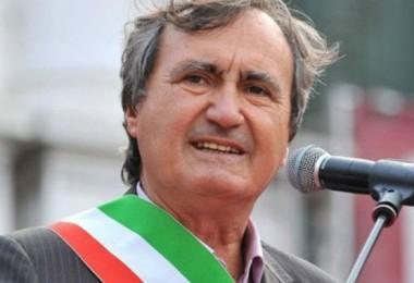 venedik-belediye-baskani-venedik-imde-onur-yuruyusu-olmayacak-66023-5