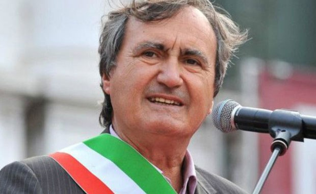 """Homofobik Belediye Başkanı: """"Benim Venedik'imde Onur Yürüyüşü Olmayacak"""""""