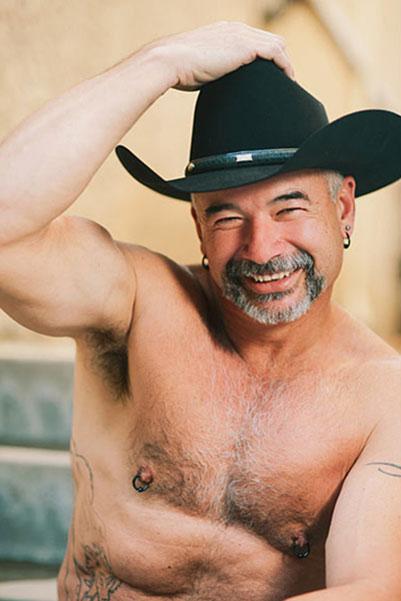 James, 53 Yaşında