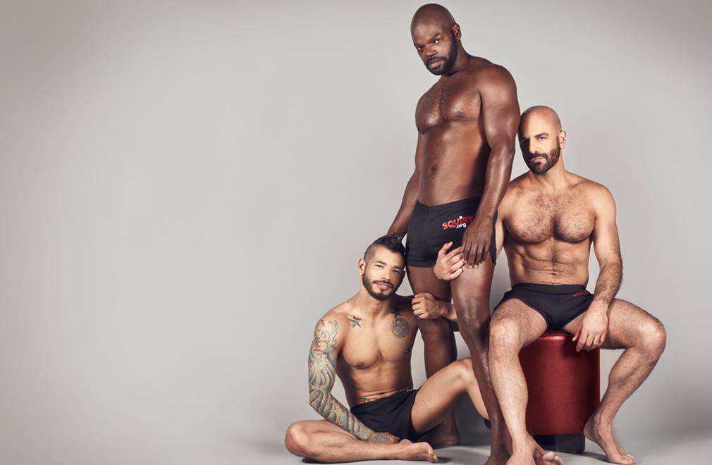 Eşcinsel Tanışma Uygulamasının Reklamları Metrodan Kaldırıldı
