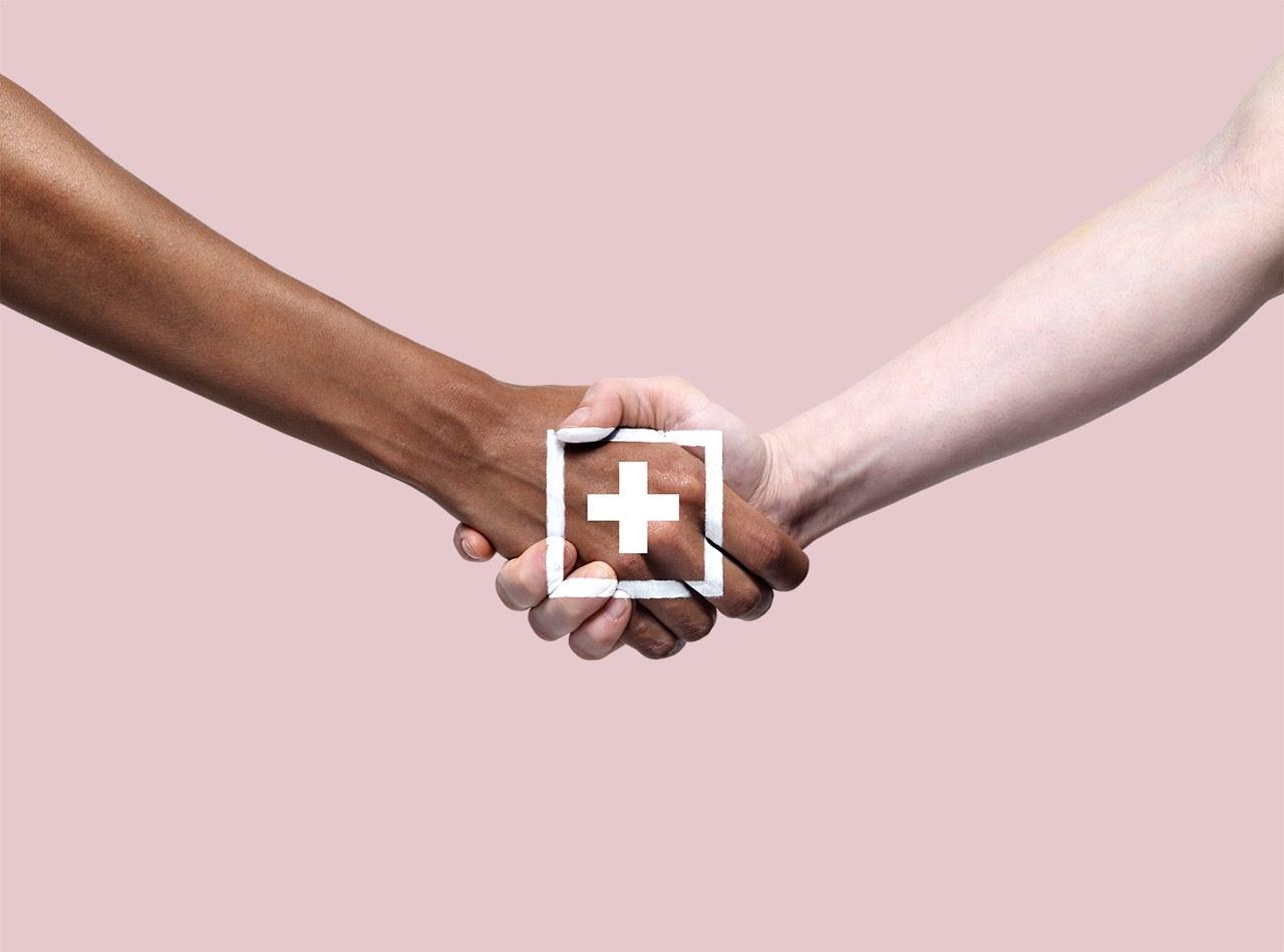 HIV'i Olan Biri Partnerini Koruyabilir